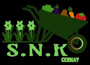 Fournitures pour le maraîchage, l'horticulture,  la pépinière, les métiers du paysage et de l'environnement